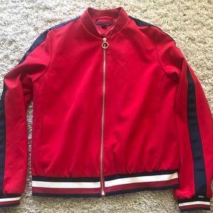 Tommy Hilfiger Bomber jacket